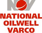 NOV_150